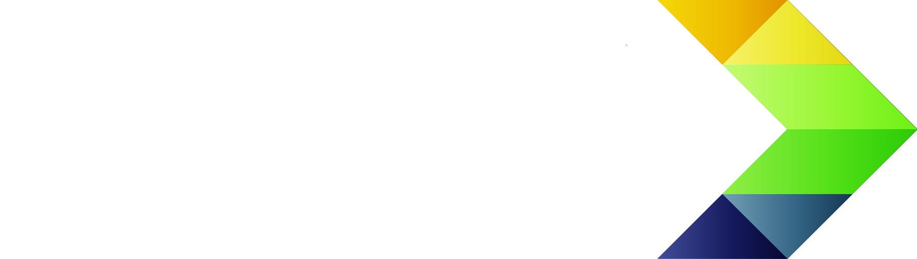 JP Reis