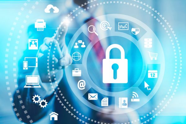 cyber security against multiple threats