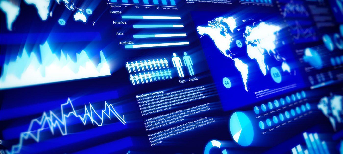 dashboards-data-system-integration-application-development