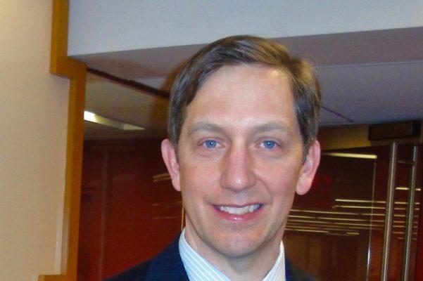 doug-lockhart-principal-consultant-jpreis-new-york
