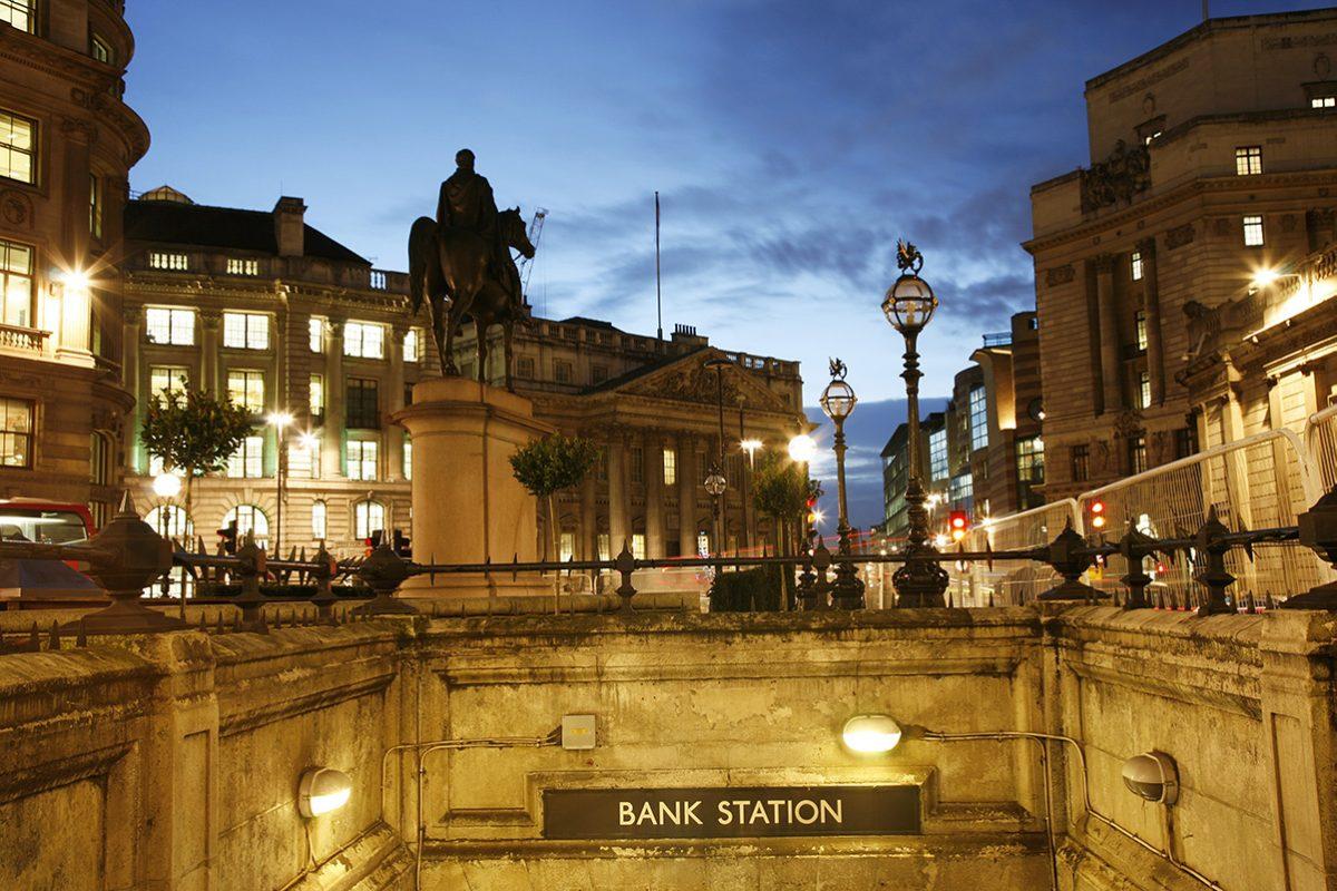 bank-station-london