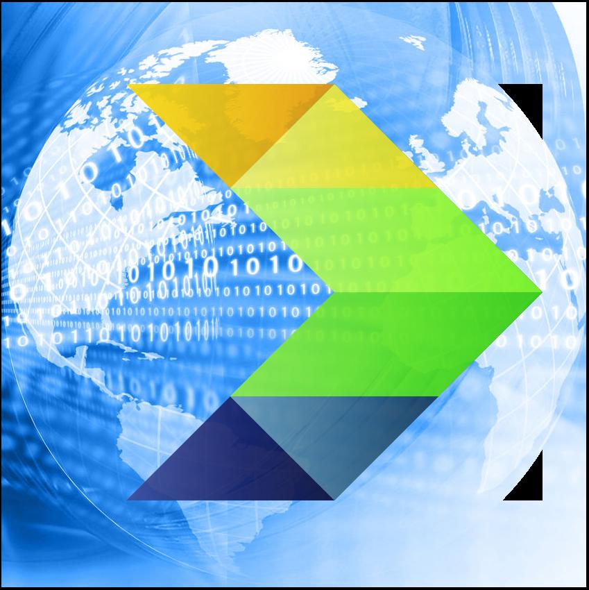 jp reis logo device digital planet