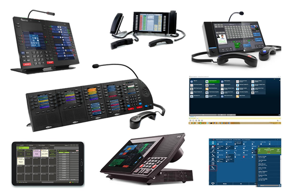 trader voice endpoints 2020